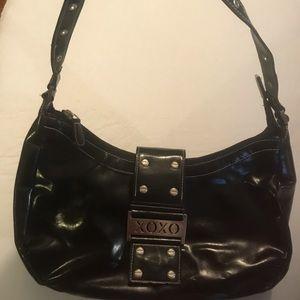 XOXO Ladies purse